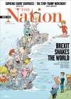 The Nation 5/2016
