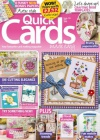 Quick Cards Made Easy 8/2016