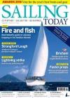 Sailing Today 7/2016