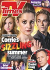 TV Times 1/2016