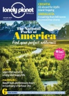 Lonely Planet 8/2016