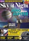 BBC Sky at Night Magazine 7/2016