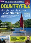 Countryfile 7/2016