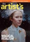 The Artist's Magazine 3/2016
