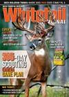 Whitetail Journal 5/2016