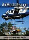 Waypoint AirMed & Rescue 7/2016