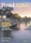 Pastel Journal 4/2016