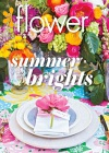 Flower Magazine 4/2016