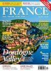 France Magazine 6/2016