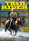 The Trail Rider 5/2016