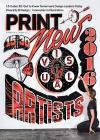 Print 3/2016