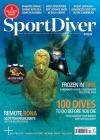 Sport Diver 7/2016