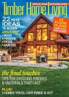 Timber Home Living 2/2016