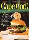 Cape Cod Magazine 2/2016