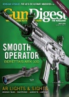 Gun Digest 3/2016