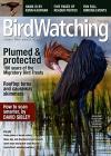 BirdWatching 5/2016
