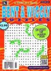 Bent & Wiggly 6/2016
