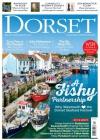 Dorset 6/2016