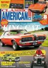 Classic American 7/2016