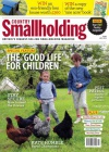Country Smallholding 6/2016