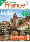 Living France 6/2016