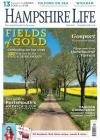 Hampshire Life 6/2016