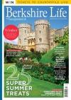 Berkshire Life 6/2016