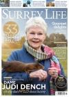 Surrey Life 6/2016