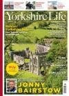 Yorkshire Life 6/2016