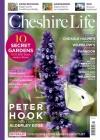 Cheshire Life 6/2016