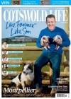 Cotswold Life 6/2016