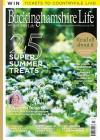 Buckinghamshire Life 6/2016