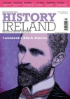 History Ireland 1/2016