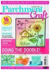 Parchment Craft 7/2016