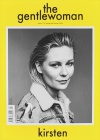 The Gentlewoman 1/2016
