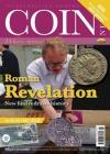 Coin News 7/2016