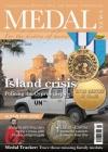 Medal News 6/2016