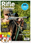 Rifle Shooter 6/2016