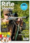 Rifle Shooter 6/2016