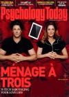 Psychology Today 4/2016