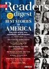 Reader's Digest Large Print 6/2016
