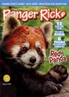 Ranger Rick 6/2016