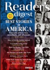 Reader's Digest US 6/2016