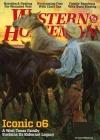 Western Horseman 6/2016