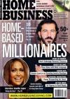 Home Business Magazine 4/2016