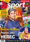 TV sport 13/2016