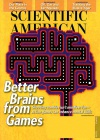 Scientific American 5/2016