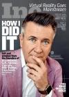 Inc Magazine 5/2016