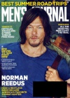 Men's Journal 5/2016