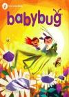 Babybug 6/2016